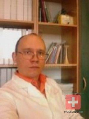 Гинеколог судаков дмитрий сергеевич отзывы