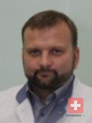 белье термобелье ставертий яков владимирович хирург отзывы сайте