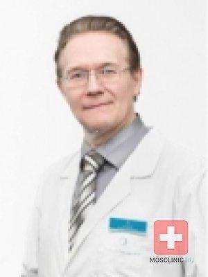 думен игорь анатольевич серпухов гинеколог отзывы термобелье нужно голое