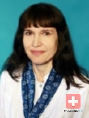диетолог кузнецова