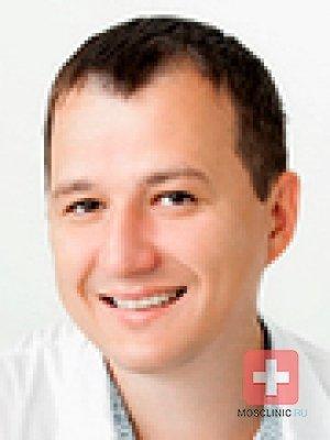 ортопед стоматолог клиника царицыно телефоны, часы работы