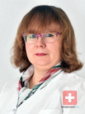 Три Дентал - Стоматология в Марьино рядом м Братиславская
