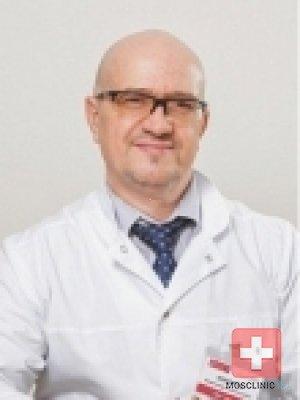 zapis-k-seksopatologu