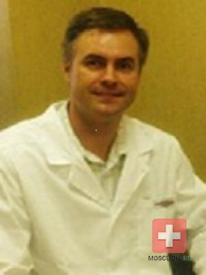 Лечение непроходимости маточных труб 5 самых эффективных