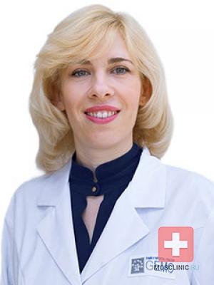 многих отзыаы о враче киселеве олеге игоревече избавиться катышков