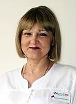 Бобкова Ксения Михайловна