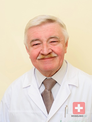 Невропатолог марьино