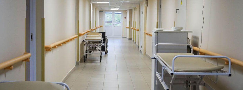 6 городская больница пенза телефон приемного