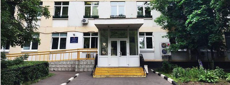 Г зеленогорск красноярского края запись на прием к врачу
