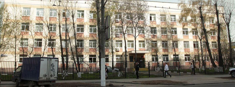 Детская городская поликлиника 1 город каменск-уральский