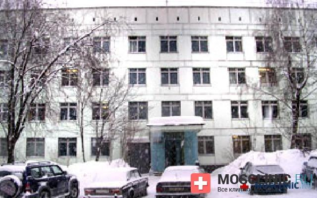 кредит Россельхозбанк женская консультация строгино 181 сутки аренды