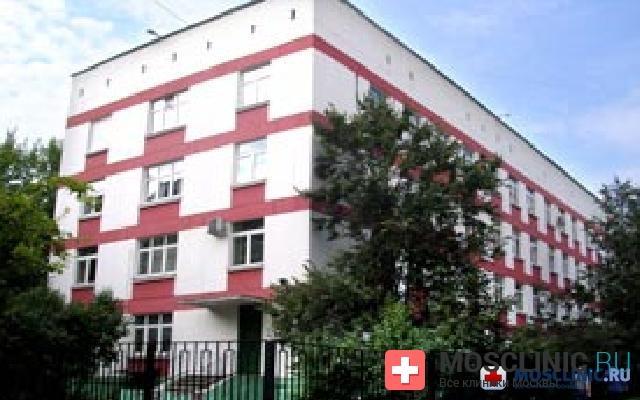 Поликлиника 4 барнаул юрина 166а официальный сайт