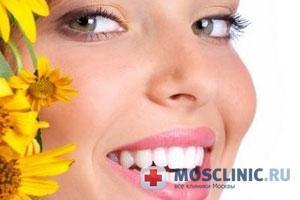 выпадение зубов от воспаления десен