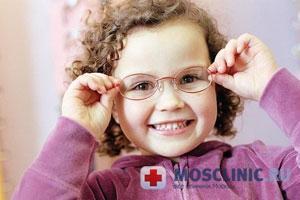 лишние килограммы ухудшают зрение
