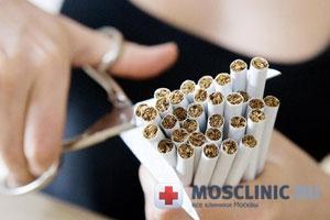 31 мая - Всемирный день отказа от курения