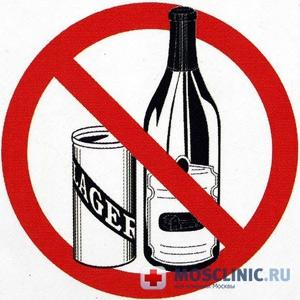За продажу алкоголя несовершеннолетним вводится уголовная ответственность