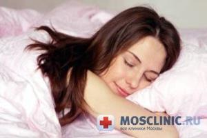 Для здоровья важен непрерывный сон – он развивает хорошую память