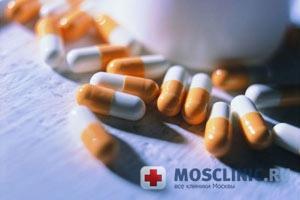 В России изменился перечень льготных лекарств