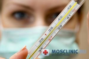 Смертельный вид гриппа H7N9