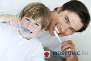 Защищает ли зубная паста от кариеса?