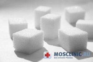 Как сахар влияет на память