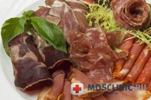 В Россию не будут ввозить мясо из Германии