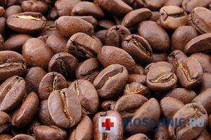 Кофе вызывает ожирение